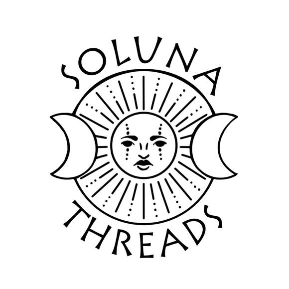 solunathreads